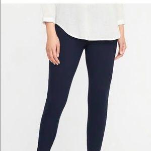 NEW old navy Stevie pants